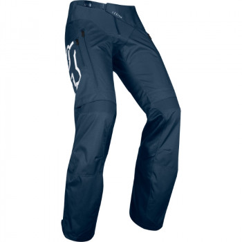 фото 2 Мотоштаны Мотоштаны Fox Legion EX Pant Navy 32