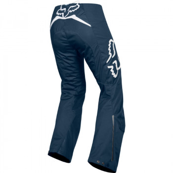 фото 3 Мотоштаны Мотоштаны Fox Legion EX Pant Navy 32