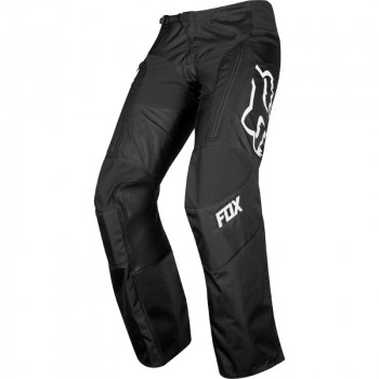 фото 1 Мотоштаны Мотоштаны Fox Legion LT EX Pant Black 32