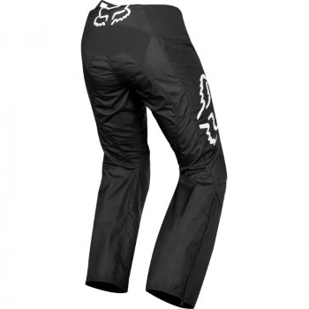 фото 3 Мотоштаны Мотоштаны Fox Legion LT EX Pant Black 32