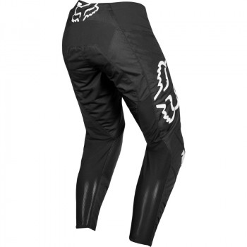фото 3 Мотоштаны Мотоштаны Fox Legion LT Offroad Pant Black 38