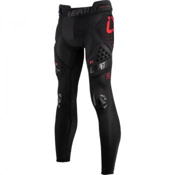 фото 1 Защитные  шорты  Защитные штаны Leatt Impact Pants 3DF 6.0 Black XL