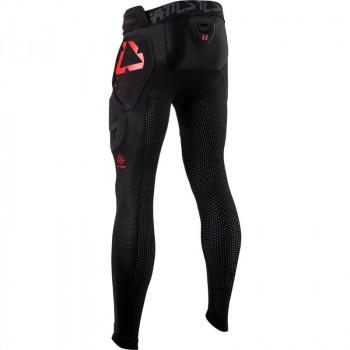 фото 3 Защитные  шорты  Защитные штаны Leatt Impact Pants 3DF 6.0 Black XL