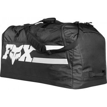 фото 2 Мотокофры, мотосумки  Сумка для формы Fox Podium 180 Cota Gear Bag Black