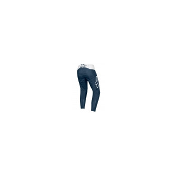 фото 2 Мотоштаны Мотоштаны Fox Legion LT Offroad Pant Navy 34