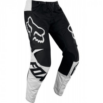 фото 3 Мотоштаны Мотоштаны Fox 180 Airline Pant Black 36
