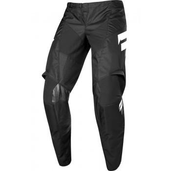 фото 1 Кроссовая одежда Мотоштаны Shift Whit3 York Pant Black 32