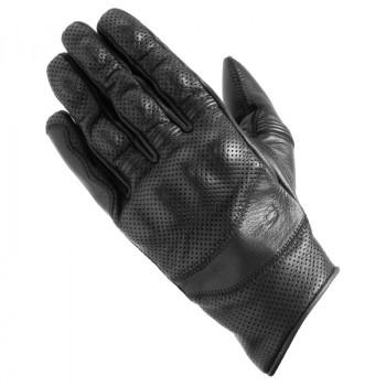 фото 1 Мотоперчатки Мотоперчатки Ozone Stick Custom Black L