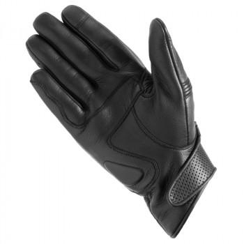 фото 2 Мотоперчатки Мотоперчатки Ozone Stick Custom Black L