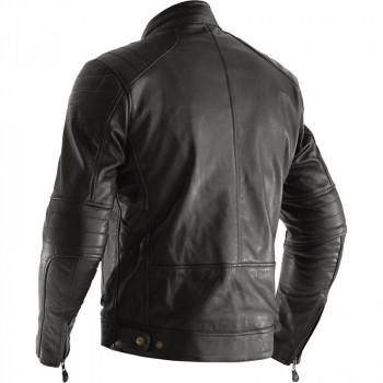 фото 2 Мотокуртки Мотокуртка RST Roadster 2 CE Leather Jacket Vintage Black 52