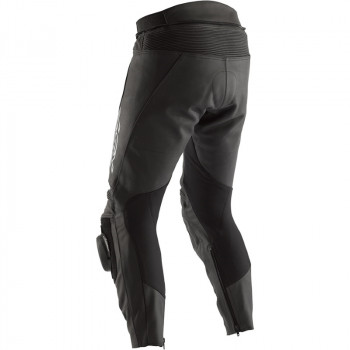 фото 2 Мотоштаны Мотоштаны RST Tractech Evo 3 CE Leather Jean Black 28