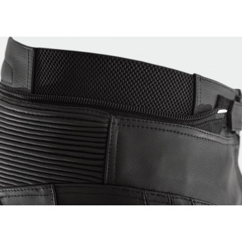 фото 3 Мотоштаны Мотоштаны RST Tractech Evo 3 CE Leather Jean Black 28