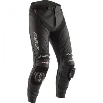 фото 1 Мотоштаны Мотоштаны RST Tractech Evo 3 CE Leather Jean Black 34
