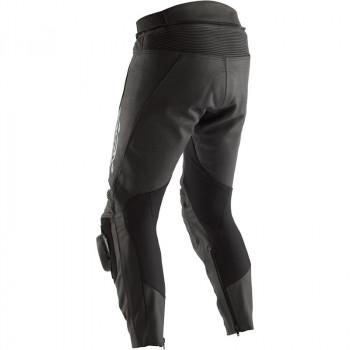 фото 2 Мотоштаны Мотоштаны RST Tractech Evo 3 CE Leather Jean Black 34
