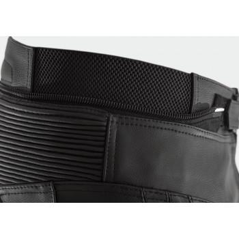 фото 3 Мотоштаны Мотоштаны RST Tractech Evo 3 CE Leather Jean Black 34