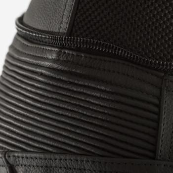 фото 4 Мотоштаны Мотоштаны RST Tractech Evo 3 CE Leather Jean Black 34