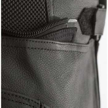 фото 5 Мотоштаны Мотоштаны RST Tractech Evo 3 CE Leather Jean Black 34
