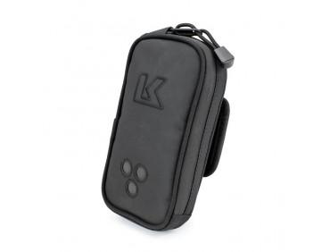 507606d697c5 ▷ Купить мотокофры и мотосумки Kriega с EK.ua - все цены интернет ...