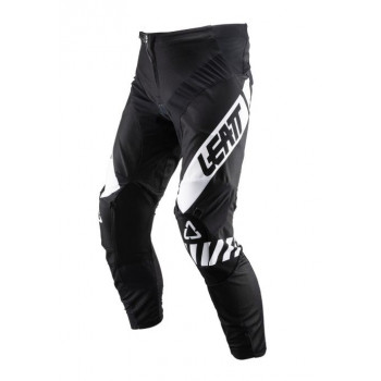 фото 1 Мотоштаны Детские мото штаны LEATT Pant GPX 2.5 JR Black, Y 26