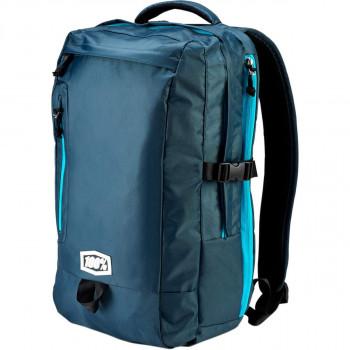 фото 1 Моторюкзаки Рюкзак Ride 100% TRANSIT Backpack Charcoal