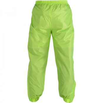 фото 3 Дождевики  Дождевые мотоштаны Oxford Rainseal Over Pants Fluo 3XL