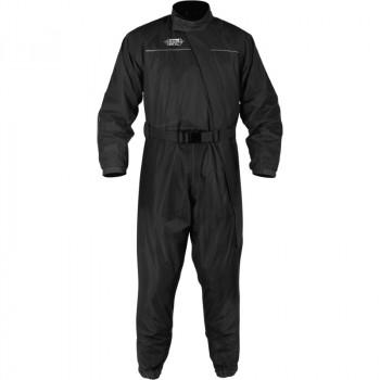 фото 1 Дождевики  Мотодождевик Oxford Rainseal Over Suit Black 4XL