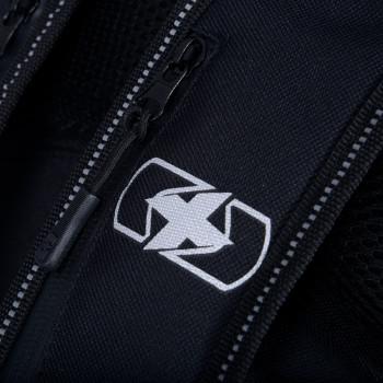 фото 5 Моторюкзаки Моторюкзак Oxford XB25s Back Pack