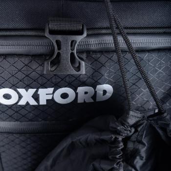 фото 6 Моторюкзаки Моторюкзак Oxford XB25s Back Pack