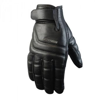 фото 2 Мотоперчатки Мотоперчатки Scoyco MC46 Black M