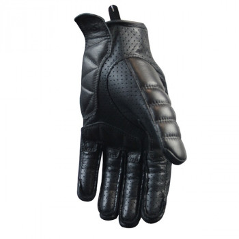 фото 3 Мотоперчатки Мотоперчатки Scoyco MC46 Black XL