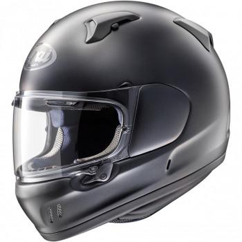фото 1 Мотошлемы Мотошлем Arai Renegade-V Black Matt XL
