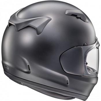 фото 2 Мотошлемы Мотошлем Arai Renegade-V Black Matt XL