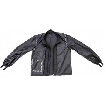 фото 1 Мотокуртки Подстежка Windstopper в куртку Acerbis Ramsey My Vented 2.0 Вlack 3XL