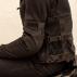 фото 6 Мотокуртки Мотокуртка Spidi Multitech Armor EVO Black  S