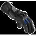 фото 2 Мотоперчатки Мотоперчатки Spidi TX-2 Black-Blue XL