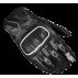 фото 1 Мотоперчатки Мотоперчатки кожаные Spidi G Warrior Black L