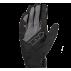 фото 2 Мотоперчатки Мотоперчатки кожаные Spidi G Warrior Black L
