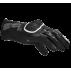 фото 2 Мотоперчатки Мотоперчатки кожаные Spidi G Warrior Black S