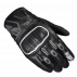 фото 1 Мотоперчатки Мотоперчатки кожаные Spidi G Warrior Black 2XL