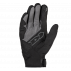фото 2 Мотоперчатки Мотоперчатки кожаные Spidi G Warrior Black 2XL
