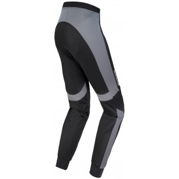 фото 2 Термобелье Термоштаны Spidi Thermo Pants Lady Black-Grey XS