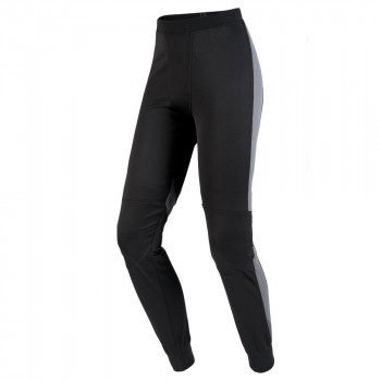 фото 1 Термобелье Термоштаны Spidi Thermo Pants Lady Black-Grey XS