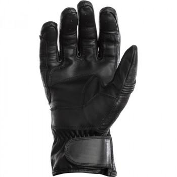 фото 2 Мотоперчатки Мотоперчатки RST Roadster 2 Air CE Glove Black M