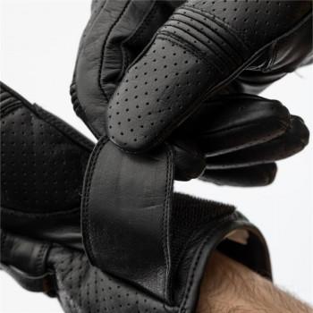фото 4 Мотоперчатки Мотоперчатки RST Roadster 2 Air CE Glove Black M