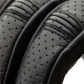 фото 5 Мотоперчатки Мотоперчатки RST Roadster 2 Air CE Glove Black M