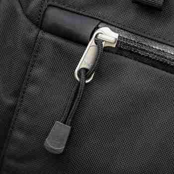 фото 9 Мотокофры, мотосумки  Багажная сумка Kriega US20 Drypack
