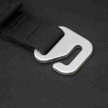 фото 10 Мотокофры, мотосумки  Багажная сумка Kriega US20 Drypack