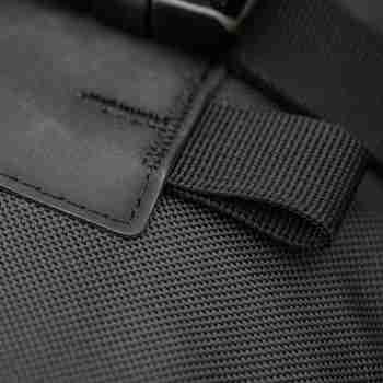 фото 11 Мотокофры, мотосумки  Багажная сумка Kriega US20 Drypack