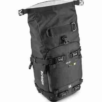 фото 2 Мотокофры, мотосумки  Багажная сумка Kriega US20 Drypack