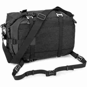 фото 4 Мотокофры, мотосумки  Багажная сумка Kriega US20 Drypack